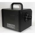Aнализатор цвета Konica Minolta CA-2500