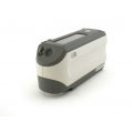 Спектрофотометр Konica Minolta CM-2300d
