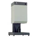 Спектрофотометр стационарный Konica Minolta CM-3630