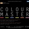Мастерская цвета+ цветовая палитра RAL E3