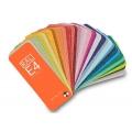 Цветовая палитра RAL E4