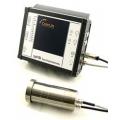 Спектрофотометр стационарный бесконтактный ColorLite sph-9i
