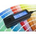 Колориметр TQC ColorCatch 3