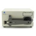 Спектрофотометр стационарный Konica Minolta CM-3220d