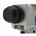 Яркомер Konica Minolta LS-100/LS-110