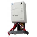Спектрофотометр Konica Minolta CM-3610A