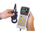 Cпектрофотометр портативный ColorLite sph-860