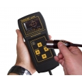Cпектрофотометр портативный ColorLite sph-900