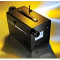 Спектрорадиометр SpectraScan PR-740/745