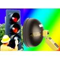 Портативный фотометр Spectra Candela 3