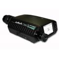 Прецизионный портативный яркомер PR-550 LiteMate Pro