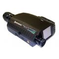 Прецизионный портативный яркомер PR-805