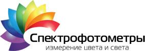 Spectrophotometry.ru